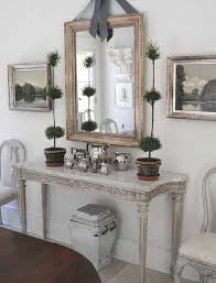 dining room table mirror top: view full size bd view full size