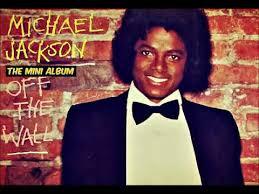 <b>Micheal Jackson Off</b> The Wall Full Mini Album 2019 (Full Album ...