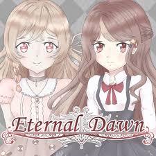 <b>Eternal Dawn</b> by Rooftops Revolution