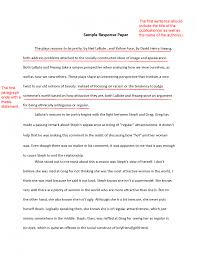 sample of persuasive speech essay persuasive essay writing prompts writing essay book response essay example paper flee map writing persuasive essay lesson plan pdf write