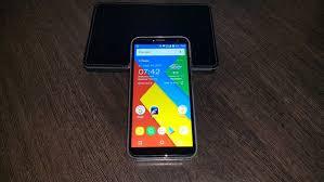 Стоит ли покупать <b>Смартфон OUKITEL C8</b>? Отзывы на Яндекс ...