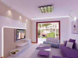 living room color schemes interior