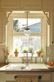 sink windows window love: kitchen lighting ideas kitchen lighting idea kitchen lighting ideas kitchen lighting idea