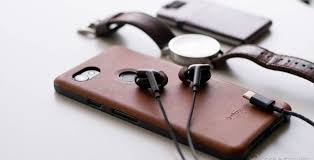 What are the best <b>USB</b>-<b>C headphones</b>? - Android Authority