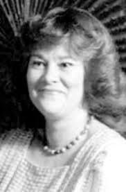 Shirley Lister Keziah, 65, passed away Monday, April 4, 2011, ... - Keziah,-Shirley---Obit-4-5-11