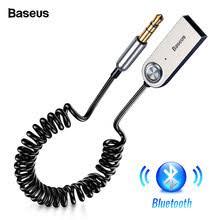 Best value Bluetooth <b>Car Music</b> – Great deals on Bluetooth Car ...