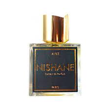 <b>Ani Nishane духи</b> купить: парфюм <b>Ani</b> цена в Москве