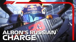 russian driver 39 s