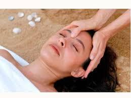 Resultado de imagen para shiatsu massage