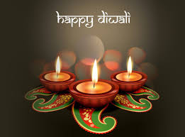 happy diwali images wishes quotes messages pictures happy diwali 2016 wishes status sms deepavali messages