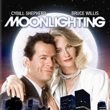 the definitive moonlighting soundtrack spotify playlist