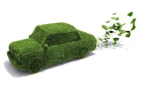 if youre looking into buying an eco friendly automobile then you are probably already aware of some of the many benefits that such vehicles provide for benefits eco friendly