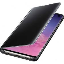 <b>Аксессуары Samsung</b> - все модели и цены, выбрать и купить из ...