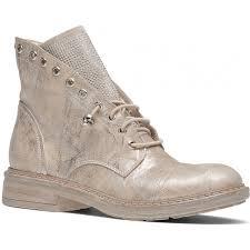 В интернет-магазине Pazolini вы можете купить женские <b>ботинки</b> ...