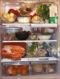 Sửa tủ lạnh tại nhà thành phố Hồ Chí Minh Images?q=tbn:ANd9GcRc3476v5N6tfAiixtWgAvRPq4z91kA7BxugTeDURjfQsNno3GX