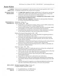 tremendous strong customer service resume brefash examples of customer service resume resume summary examples for strong action verbs customer service resume strong