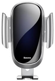 Держатель <b>Baseus Future Gravity</b> Car Mount (Suyl... — купить по ...