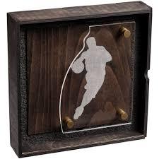 <b>Награда Celebration</b>, <b>баскетбол</b>