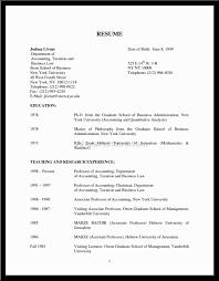 accounting student resume resume downloads vtbfqax accounting student resume examples