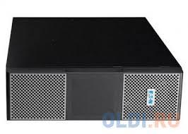 <b>Батарея Eaton 9PX EBM</b> 180V — купить по лучшей цене в ...