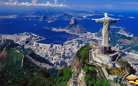 Αποτέλεσμα εικόνας για brazil