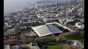 Bettman says NHL will consider Seattle expansion bid | KIRO-TV