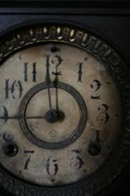 wall clocks zazzle ain
