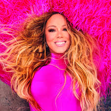 <b>Mariah Carey</b> on Spotify