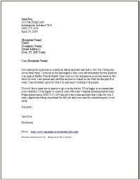 resume cover letter for medical assistant medical assistant cover    dental assistant resume thank you letter dental hygienist cover letter   resume cover letter