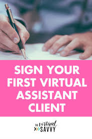 17 best ideas about virtual assistant virtual get the workbook to land your first virtual assistant client today via the