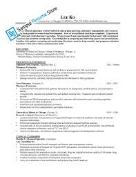 cover letter sample resume technician nail technician sample cover letter sample resume for pharmacy technician sample resumessample resume technician extra medium size