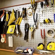 Системы хранения <b>инструмента</b> — купить держатели, крепления ...