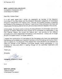 best resignation letters informatin for letter resignation letter format format sample best resignation letter