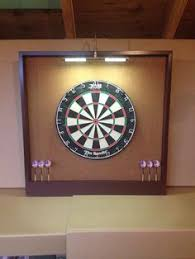 likewise Dart board backboard   Etsy also  besides  besides Dart Board Pool Cue Rack   Pool Table Room   Pinterest   Pool cues as well  together with Best 25  Dart board backboard ideas on Pinterest   Dart board in addition  moreover  together with  furthermore 40 best Big Room images on Pinterest. on dart backboard ideas