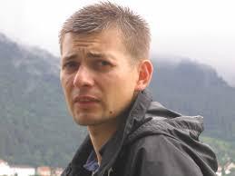 "Zdjęcia do artykułu: ""Projekt Olenderskie Cmentarze"". Marcin Prengowski - marcin_prengowski"