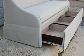 desseault storage banquette sofas modern traditionaljpgixlibrails 11 banquette furniture with storage