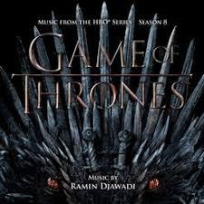 <b>Game Of</b> Thrones: Season 8 - <b>OST</b> / Игра престолов: Сезон 8 ...