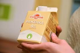 «Дороничи» проведут ребрендинг <b>молочной</b> продукции ...