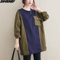 <b>DIMANAF</b> Official Store - Small Orders Online Store on Aliexpress.com