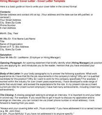 How To Address Cover Letter To Unknown Hiring Manager Addressing     PROFESSIONALLY DESIGNED COVER LETTER EXAMPLES