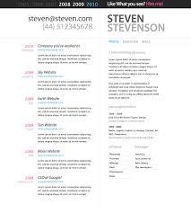 english resume example pdf cipanewsletter curriculum vitae sample professional cv examples pdf en francais