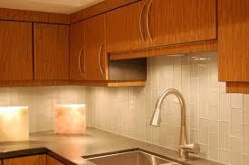 kitchen floor tiles small space: floor ideas  ideas of kitchen floor tiles cream