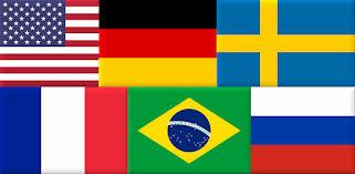 Приложения в Google Play – Флаги всех стран мира - Найдите ...