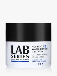 <b>Lab Series</b> Age <b>Rescue Water</b> Charged Gel Cream at John Lewis ...