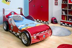 disney cars themed bedroom furniture car themed bedroom furniture cars bedroom decorating ideas disney car themed bedroom furniture