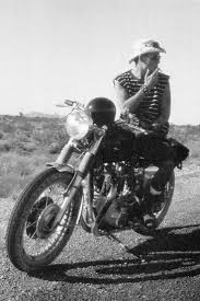 best images about hunter s thompson celebrity huntersthompson bsa lightning