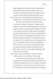 how to cite a website in an essay mla Template net