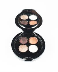 top 10 neutral eye shadow palettes in india s