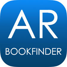 Image result for arbookfind