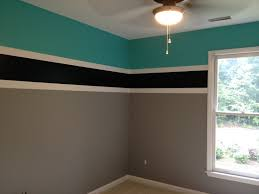 decorate boys bedroom colors final product teenage boys room colors for a swimmer benjamin moore te